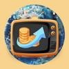 全球财经周刊-贵金属原油投资资讯,让信托慧博和讯投资更平安