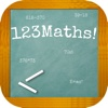 123Maths!