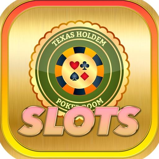 how to stop gambling on pokies