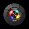 Fhotoroom X 앱 아이콘 이미지