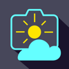WeatherCam - UK local weather forecasts photo & video BBC
