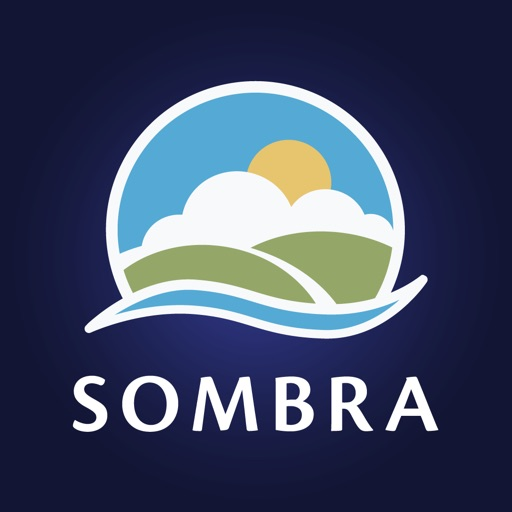 Sombra Group