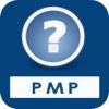 PMP Quiz Questions project professional