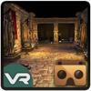 Medieval Empire VR Wiki