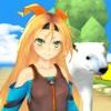 BeautyRun 3D
