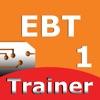 EBT Trainer - Elektroniker für Betriebstechnik