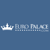 Euro Palace Real Money
