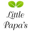 Little Papas