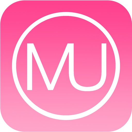 Miss U: Miss USA 2016 Voting App + Contestant Photos & Beaut