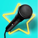 Karaoky - free karaoke for Youtube: record your voice and sing like a star!