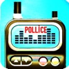 Polizia Della Radio Scanner