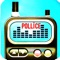 download Police Scanner Radio Free