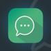 Messenger pour WhatsApp - Pro App