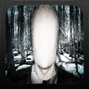 SlenderMan s Forest Hack Coins  (Android/iOS) proof