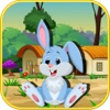 836 Little Rabbit Escape