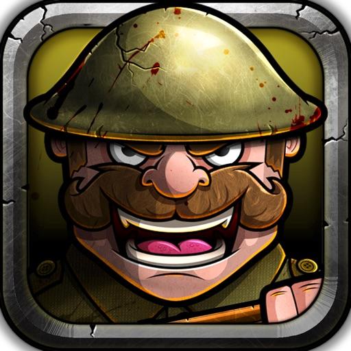 战壕2:Trenches II