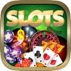 `````` 2015 ``````` A Pharaoh Royal Real Slots Game - FREE Casino Slots