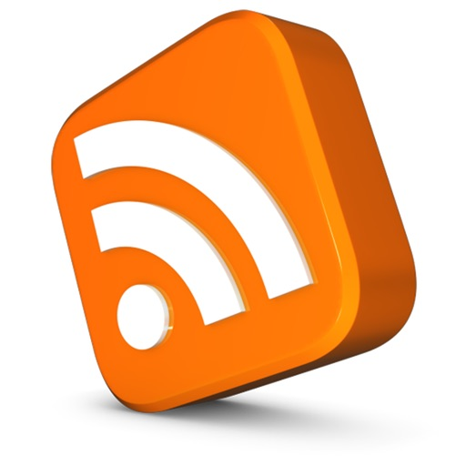 RSS Best Practices Profile  RSS Advisory Board