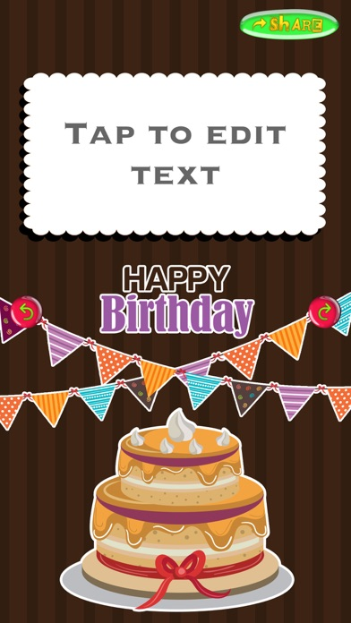 happy birthday card creator  best greeting ecards and