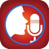 QuickVoice Text Email PRO Recorder logo