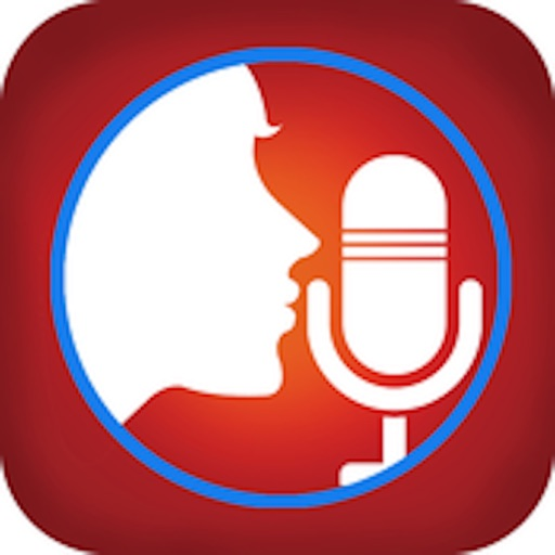 QuickVoice Text Email PRO Recorder images
