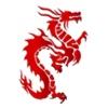Красный дракон суши и роллы