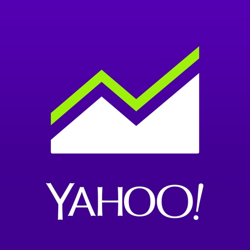 Yahoo Finance - Real time stocks, market quotes, business and financial news, portfolio and alerts
