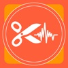 MP3 Cutter: Cut Music Maker and Audio/MP3 Trimmer Free