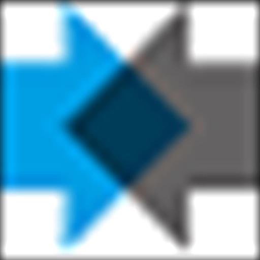 Expo Soluciones Empresariales Icon