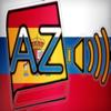 Patrick Arouette - Audiodict Русский Испанский Словарь Audio Pro artwork