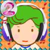 Kids Song 2 for iPad - English Kids Songs with Lyrics
