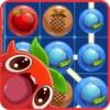 Farm Mania - Fruit Line Edition fight fruits mania
