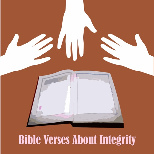 bible and integrity Bible dvd refuting bible skeptics skeptics have been trying to discredit the bible for many years, to no avail for example, the skeptic's annotated bible can be.