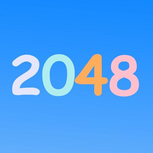 2048 UNDO GRATUITEMENT