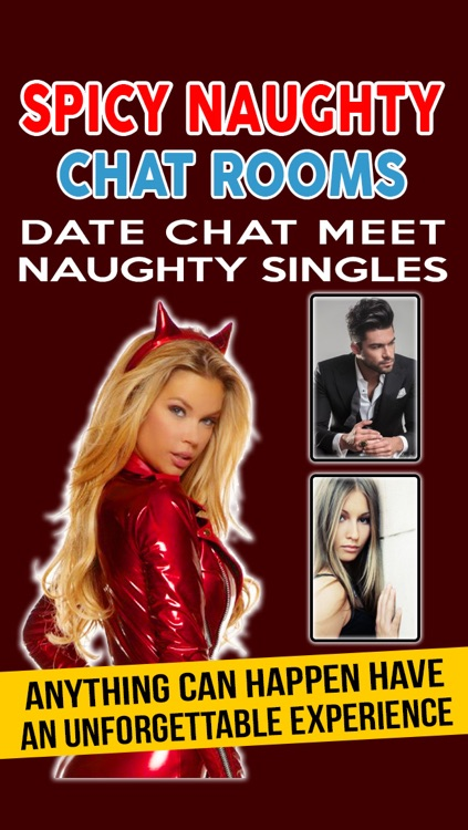 SPICY NAUGHTY CHAT ROOMS, Social dating network in the UK