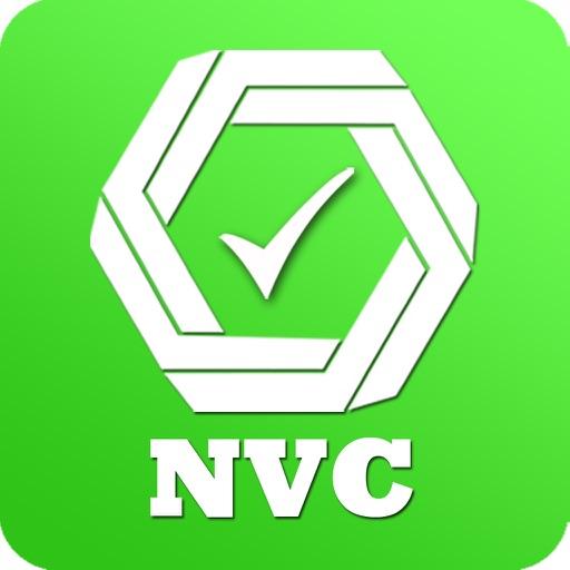 Ajishra NVC images