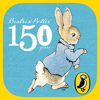 The Original Tale of Peter Rabbit