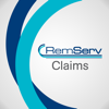 RemServ Claims