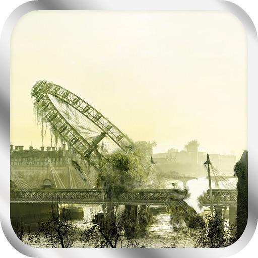 Pro Game - Dead Nation: Apocalypse Edition Version iOS App