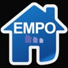 East Midlands Property Owners EMPO property owners