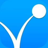 Athla Velocity: Hands-Free Speed Radar for Baseball, Softball, Tennis, Soccer and Cricket (Free)