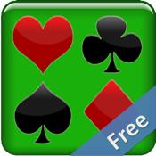 Poker Hands Trainer icon