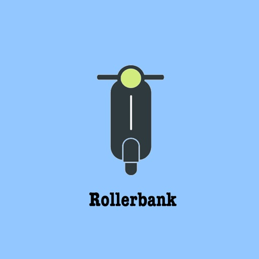 Rollerbank