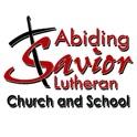 Abiding Savior Lutheran STL icon