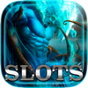 777 A Slots Machine Golden Lucky Slots Game - FREE Slots Machine Wiki