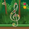 Baby Musician Wiki