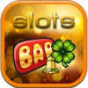 Fun Vacation Slots Golden Rewards