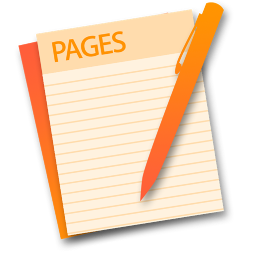 Templates Design for Pages