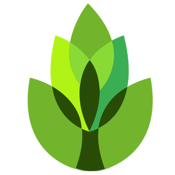 Garden Answers Plant Identification icon
