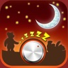 Lullaby Time Lite: A White Noise Ambience Production